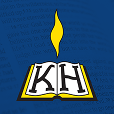 www.khouse.org