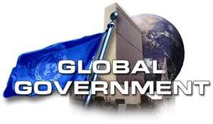Mondialisme et USA: Derrière le Deep State – Le Bilderberg, la Commission Trilatérale et le Council on Foreign Relations Global_governance
